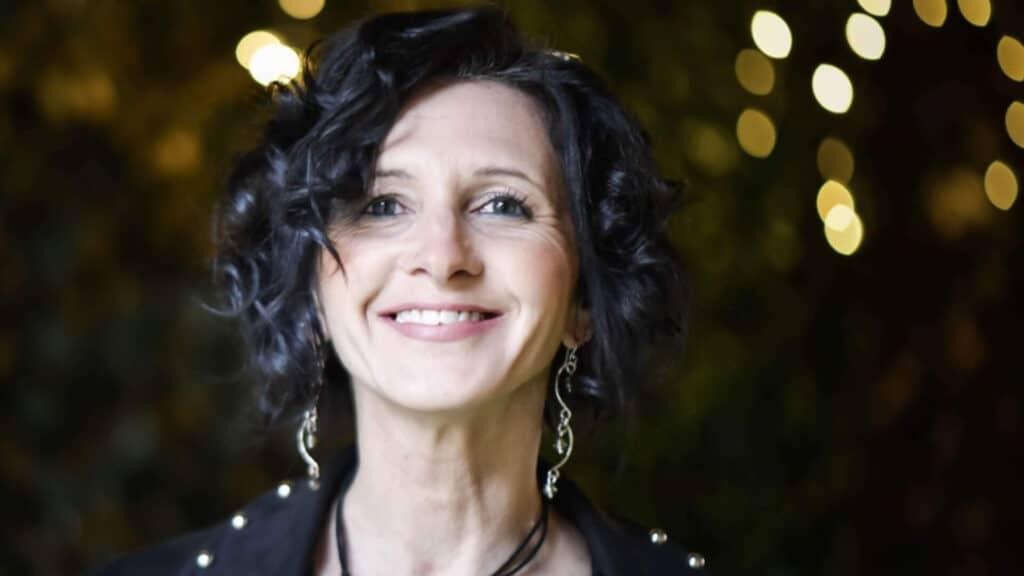 Béatrice Fornari, Formatrice PNL, Paul Pyronnet Institut