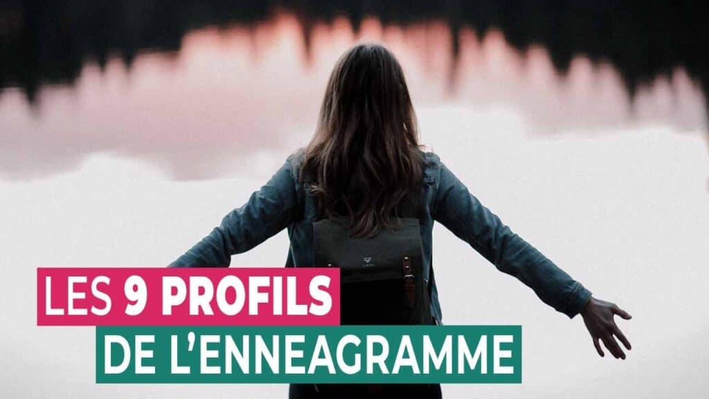 formation-enneagramme-paul-pyronnet-institut