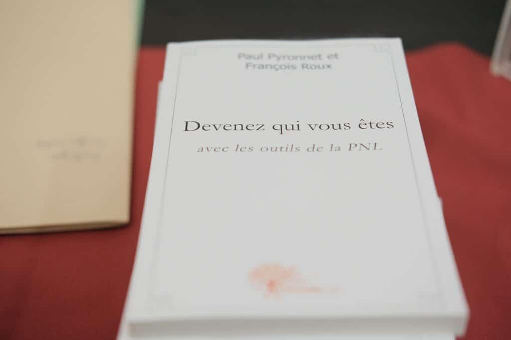 Devenez-qui-vous-etes-paul-pyronnet-livre