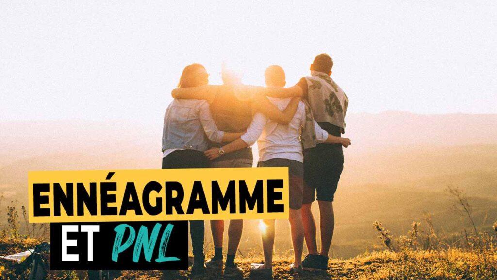 enneagramme-et-pnl-paul-pyronnet-institut
